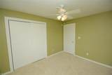 2100 Ocean View Ave - Photo 38