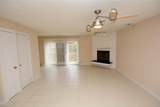 2100 Ocean View Ave - Photo 4