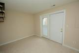 2100 Ocean View Ave - Photo 40