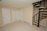 2100 Ocean View Ave - Photo 42