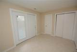 2100 Ocean View Ave - Photo 43