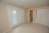 2100 Ocean View Ave - Photo 44