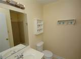 2100 Ocean View Ave - Photo 45