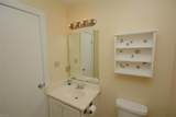 2100 Ocean View Ave - Photo 46