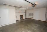 2100 Ocean View Ave - Photo 47