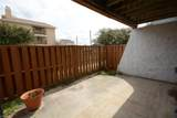 2100 Ocean View Ave - Photo 48