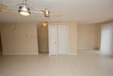 2100 Ocean View Ave - Photo 5