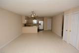 2100 Ocean View Ave - Photo 7