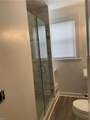 1113 Bedford Ave - Photo 10