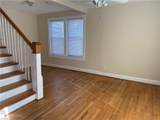 1113 Bedford Ave - Photo 11