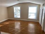 1113 Bedford Ave - Photo 12