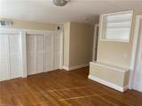 1113 Bedford Ave - Photo 13
