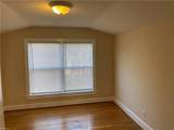 1113 Bedford Ave - Photo 14