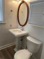 1113 Bedford Ave - Photo 2