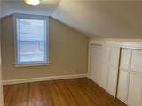 1113 Bedford Ave - Photo 20