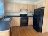 1113 Bedford Ave - Photo 4