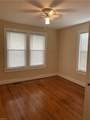 1113 Bedford Ave - Photo 9