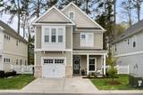 1407 Oyster Shell Ln - Photo 3