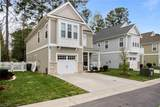 1407 Oyster Shell Ln - Photo 4