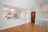 106 A 70th St - Photo 10