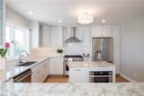 106 A 70th St - Photo 12