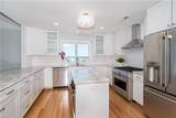 106 A 70th St - Photo 13