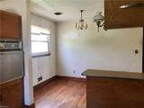 1316 Pineview Ave - Photo 10