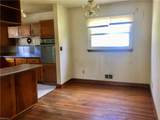 1316 Pineview Ave - Photo 11