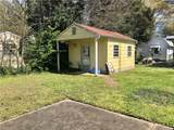 1316 Pineview Ave - Photo 18