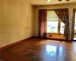1316 Pineview Ave - Photo 3