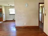1316 Pineview Ave - Photo 4