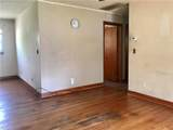 1316 Pineview Ave - Photo 5