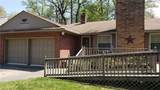 3301 Brookside Ln - Photo 32