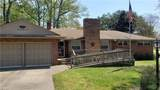 3301 Brookside Ln - Photo 34