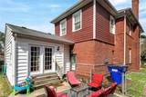 1339 Bolling Ave - Photo 28
