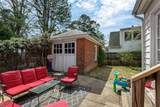 1339 Bolling Ave - Photo 29