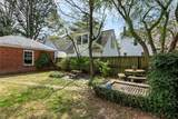 1339 Bolling Ave - Photo 31