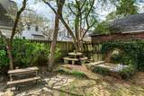 1339 Bolling Ave - Photo 32