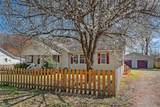 5618 Whaleyville Blvd - Photo 43
