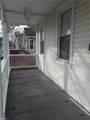 309 Pembroke Ave - Photo 4