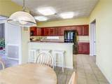 2041 Queens Point Dr - Photo 13