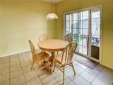 2041 Queens Point Dr - Photo 17