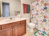 2041 Queens Point Dr - Photo 26