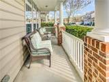 2041 Queens Point Dr - Photo 37