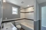 7435 Pomona St - Photo 22
