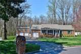 1345 Oak Ridge Dr - Photo 2