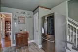 1345 Oak Ridge Dr - Photo 20