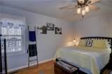 1345 Oak Ridge Dr - Photo 24
