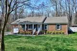1345 Oak Ridge Dr - Photo 3