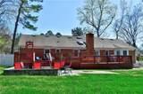 1345 Oak Ridge Dr - Photo 31